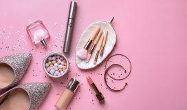 recommended mascara Lashcode