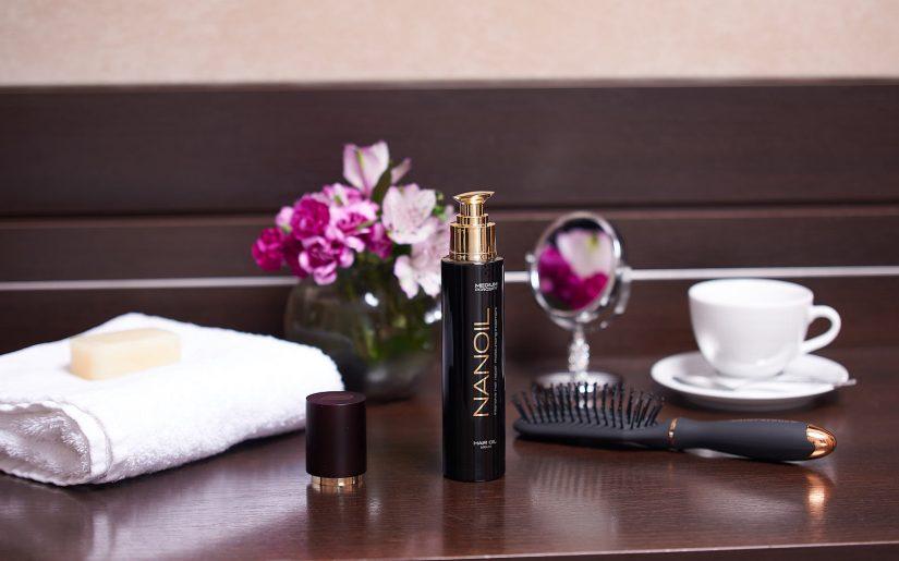 nanoil hair oil for low porosity review